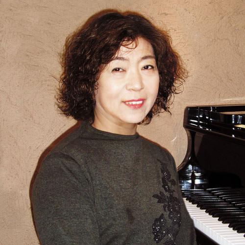ピアノ講師2