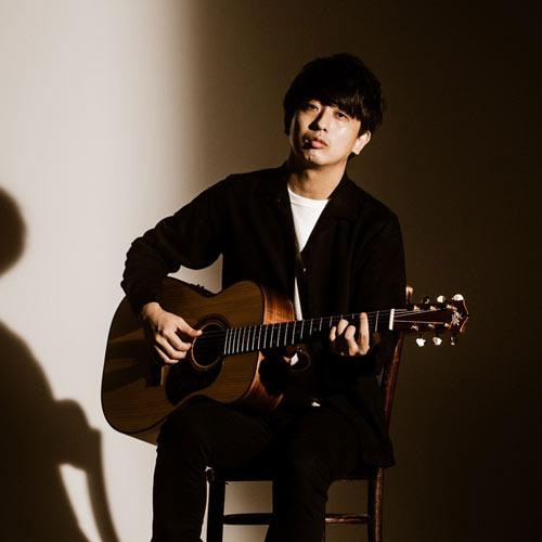 ギター講師