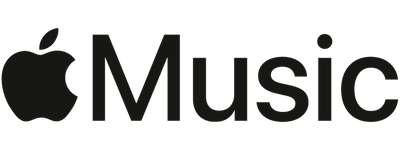 瀬川香織 Apple Music